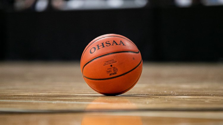 University of Dayton to host OHSAA girls, boys state basketball tournaments