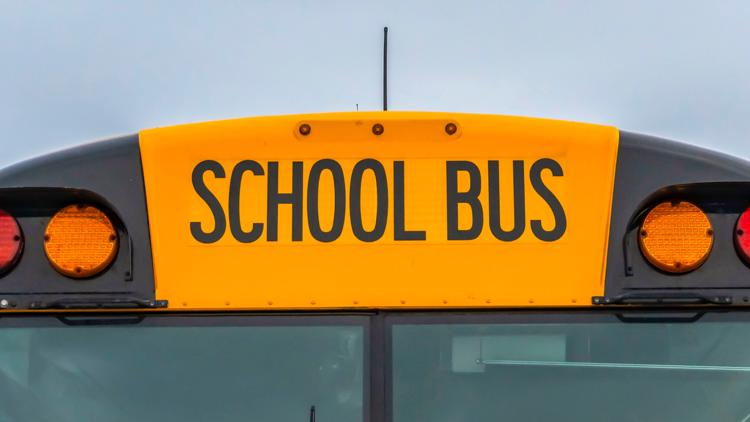 School bus driver shortage exacerbated by COVID landscape