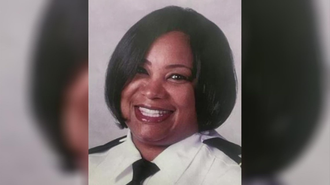Outside review on claims of retaliation could lead to disciplinary action for 3 Columbus officers