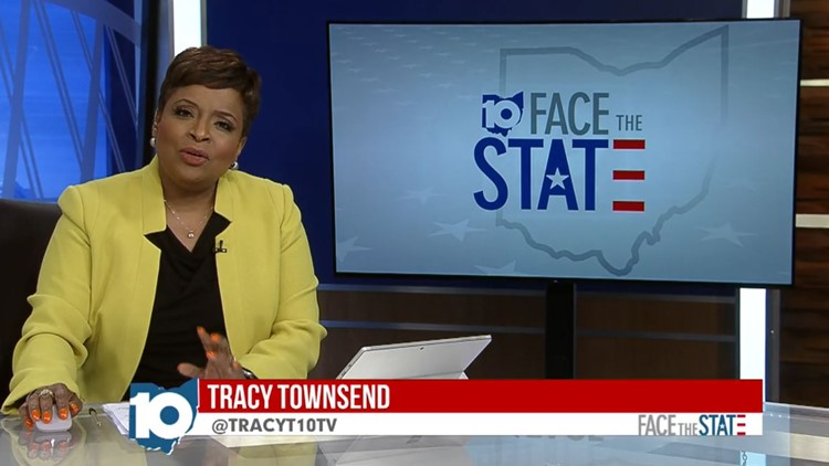 Face The State   August 8, 2021