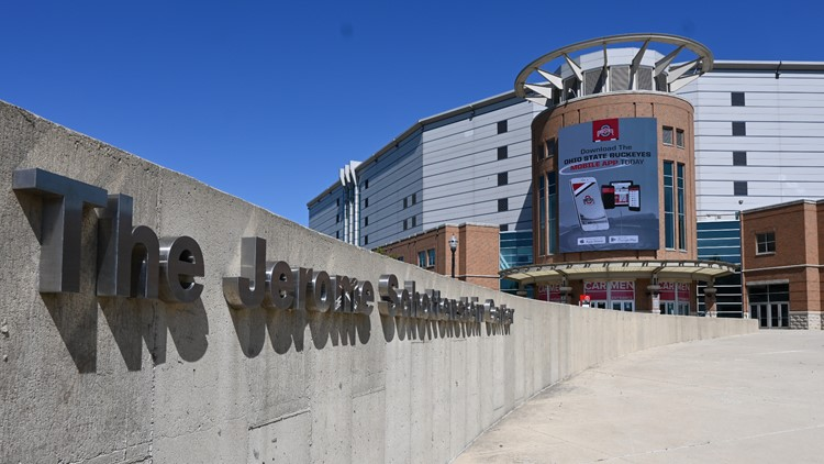 Ohio State cancels Saturday's men's basketball game due to COVID-19 concerns with opponent