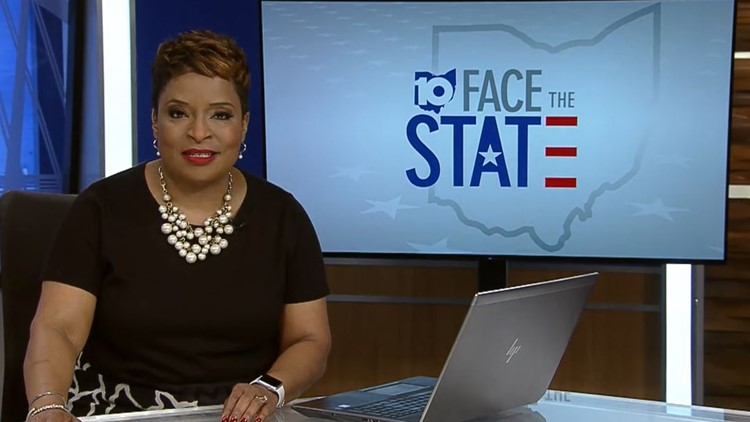 Face The State | December 13, 2020
