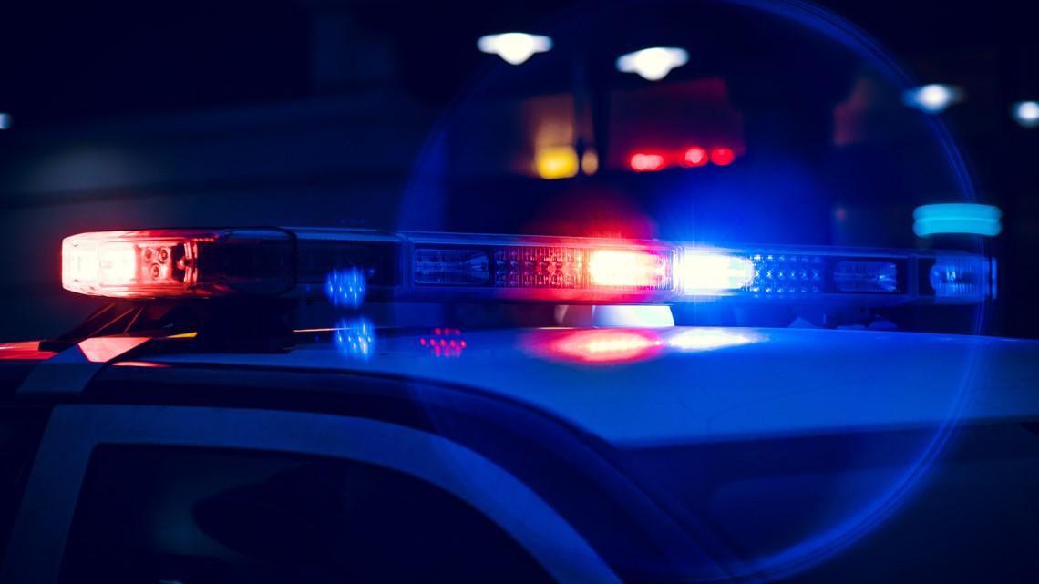 Man found dead in North Linden home