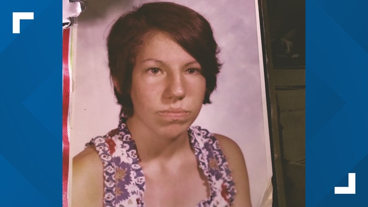 Viewer tip helps solve 46-year-old cold case in Ohio