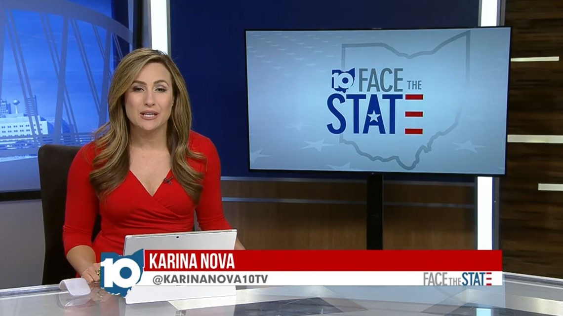 Face the State | July 4, 2021