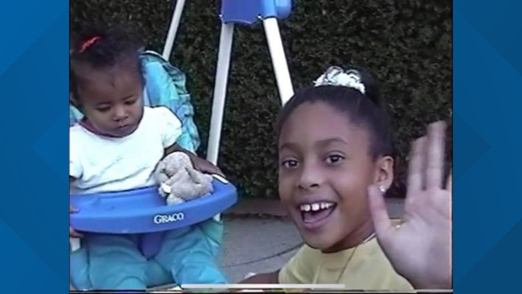 Columbus family reunited with long-lost videos 20 years later