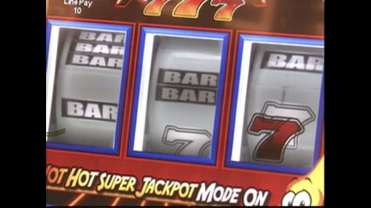 Super casino decision gambling tax return