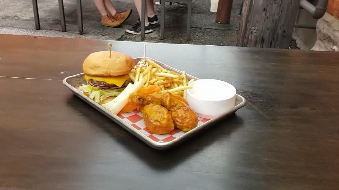 614 Restaurant Week offers special menus, deals from more than 150 local restaurants