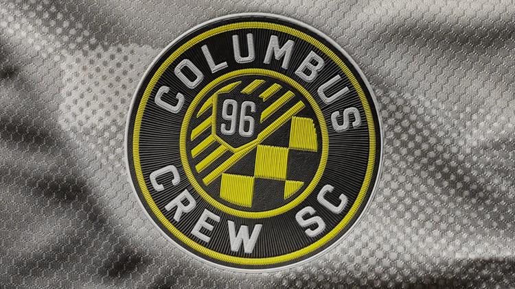 Shield winners Philadelphia Union play defending champs Columbus Crew to 0-0 draw