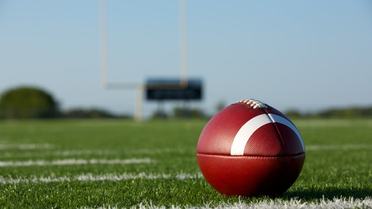Parents question OHSAA inspectors attending games
