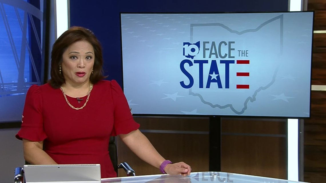 Face the State | September 19, 2021