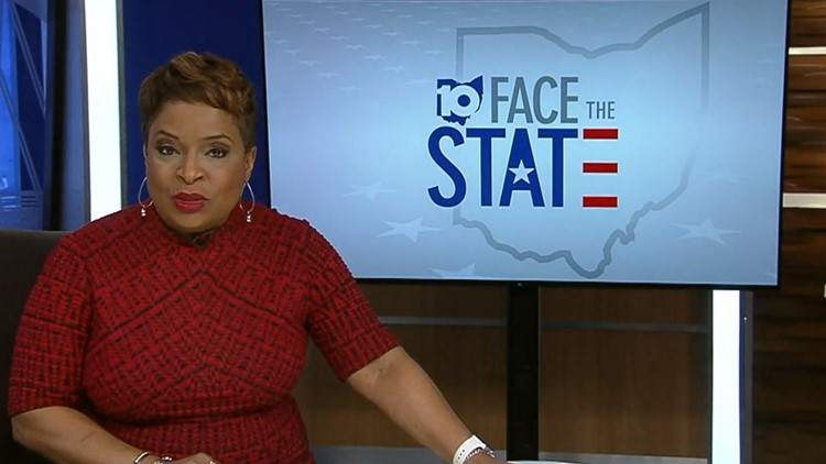 Face the State | December 6, 2020