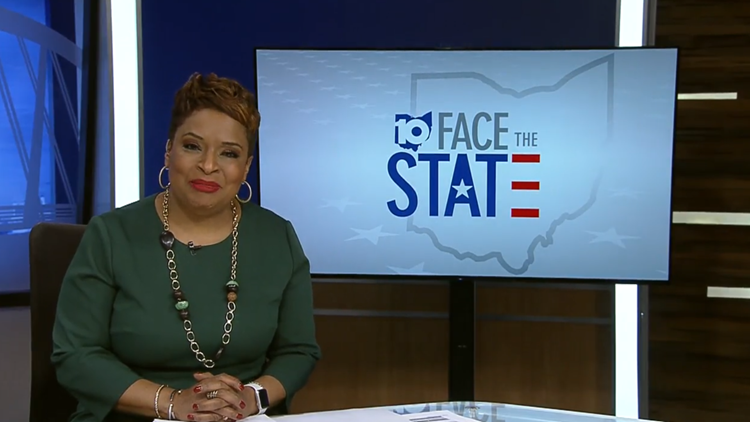 Face The State | December 20, 2020
