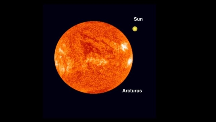 Ghost of the Summer Sun   Doppler 10 Futurecasters