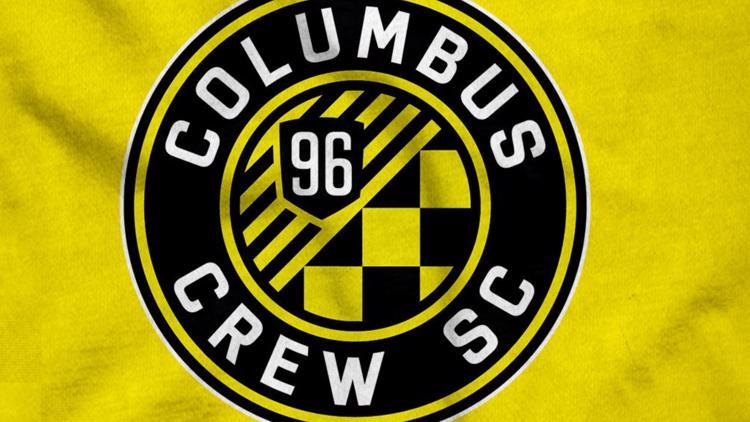 Monterrey, Columbus Crew draw 2-2 in Champions League