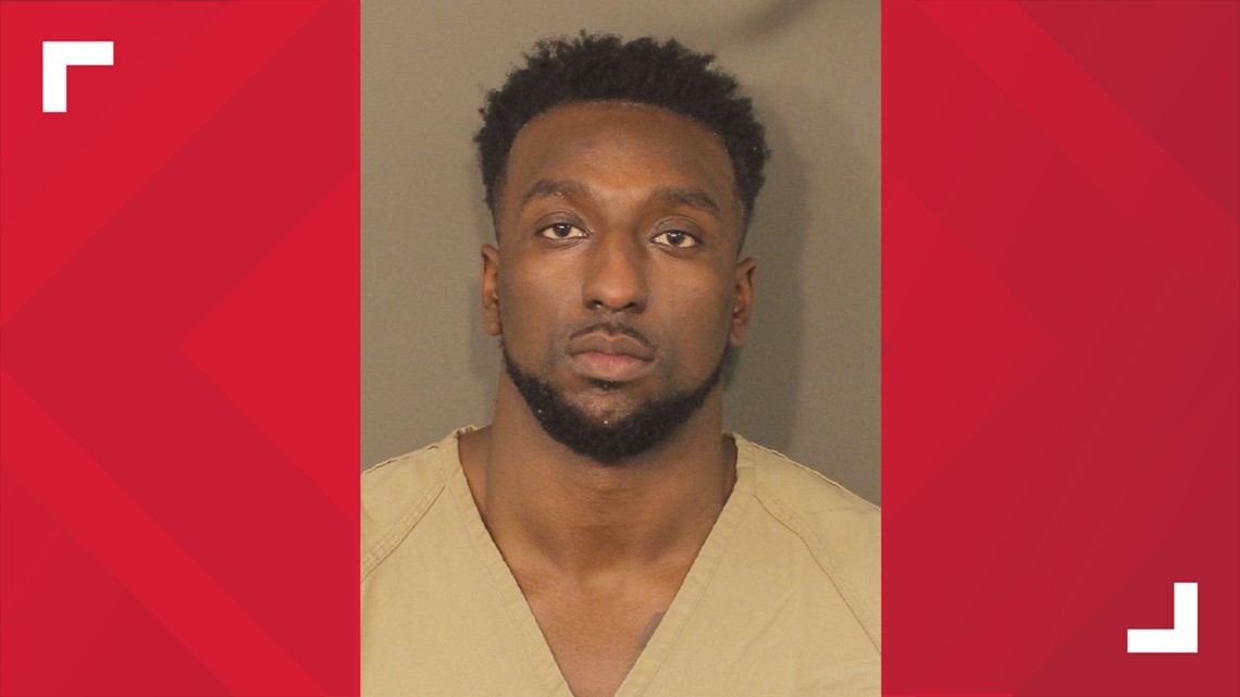Former Ohio State RB Bri'onte Dunn indicted on kidnapping and drug charges