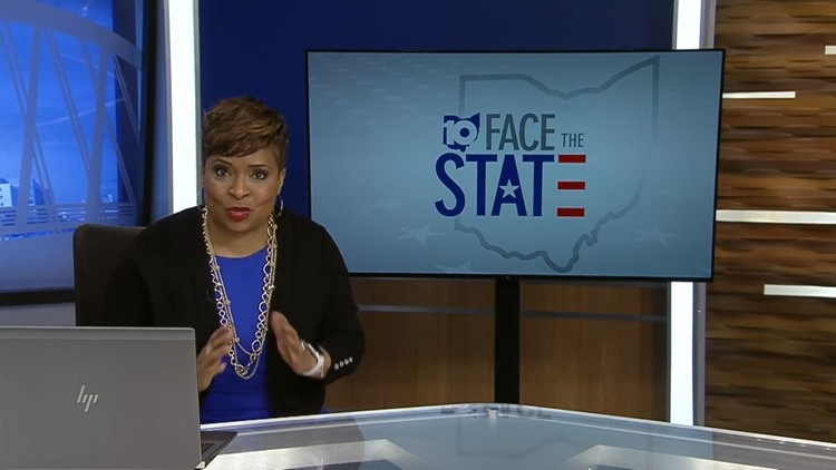 Face the State | January 24, 2021