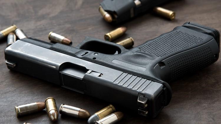 Armed teachers bill returns after summer break with changes