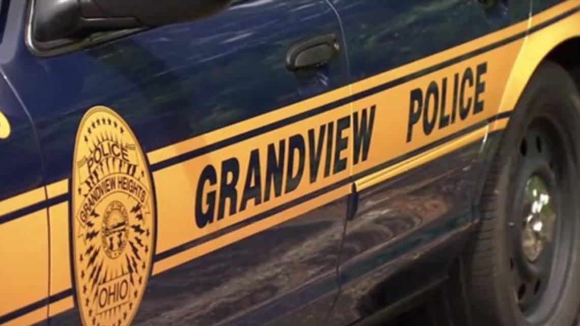 VERIFY: Grandview Heights, Columbus police respond to concerning social media posts