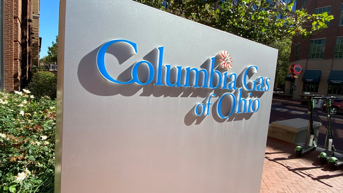 Columbia Gas of Ohio pipeline approved for Union, Delaware counties; some property owners concerned
