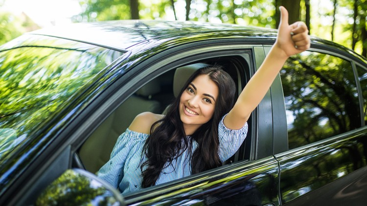 Top reasons to refinance an auto loan
