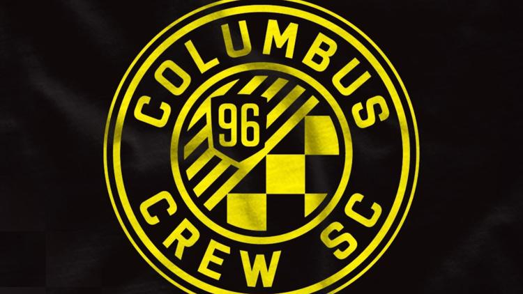 Columbus Crew SC set to take on Seattle Sounders FC for MLS Cup