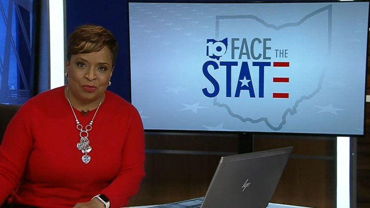 Face The State | February 7, 2021