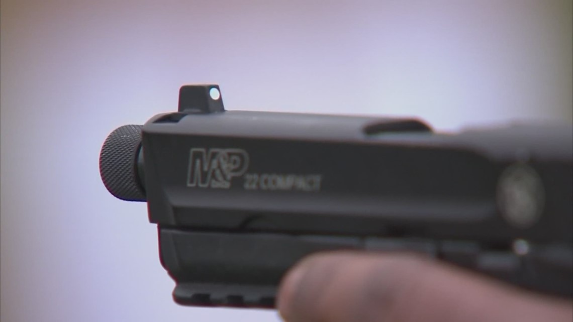 Ohio's new 'stand your ground' law goes into effect