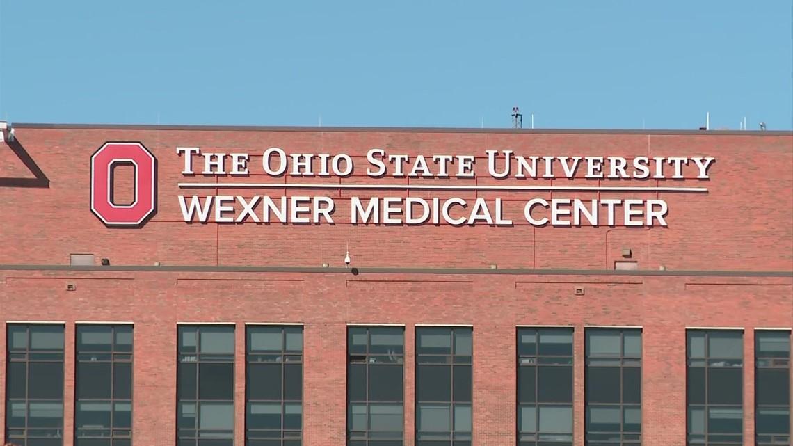 COVID-19 in Ohio: Cases continue to rise