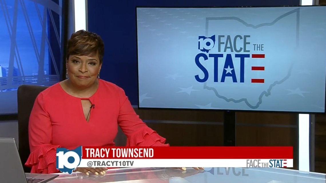 Face the State | July 11, 2021
