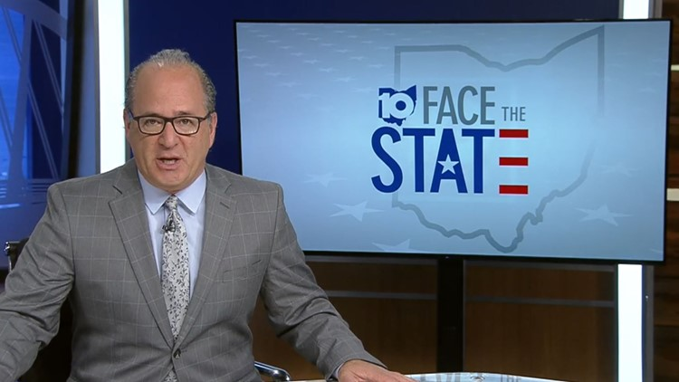 Face the State | October 10, 2021