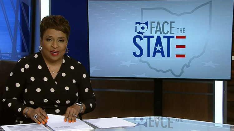 Face the State   August 1, 2021