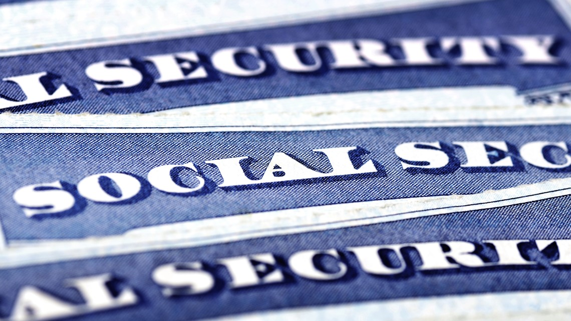 How to protect your child's Social Security number from ...
