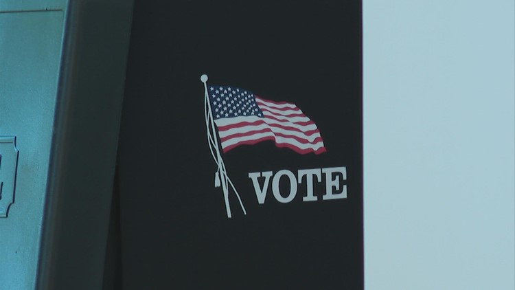 Election results in Ohio's 11th Congressional District