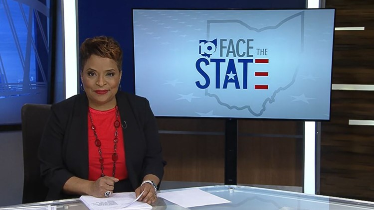 Face the State | January 3, 2021