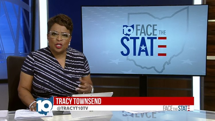 Face the State   August 29, 2021