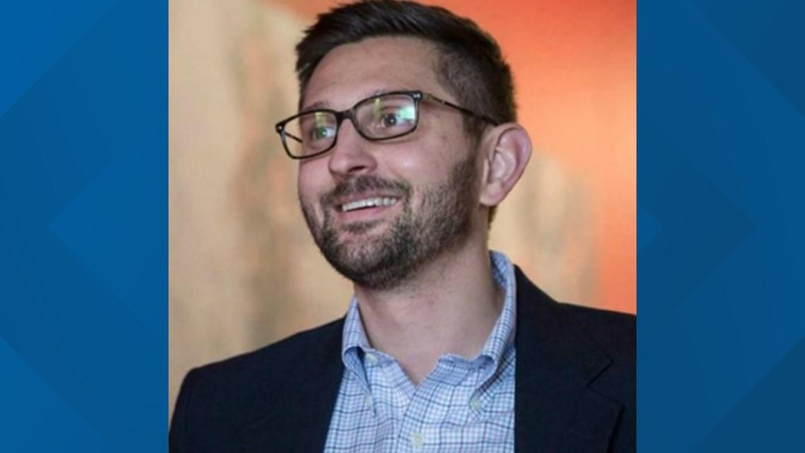 Exclusive: Dom Tiberi interviews Columbus Crew president, general manager ahead of Cincinnati game