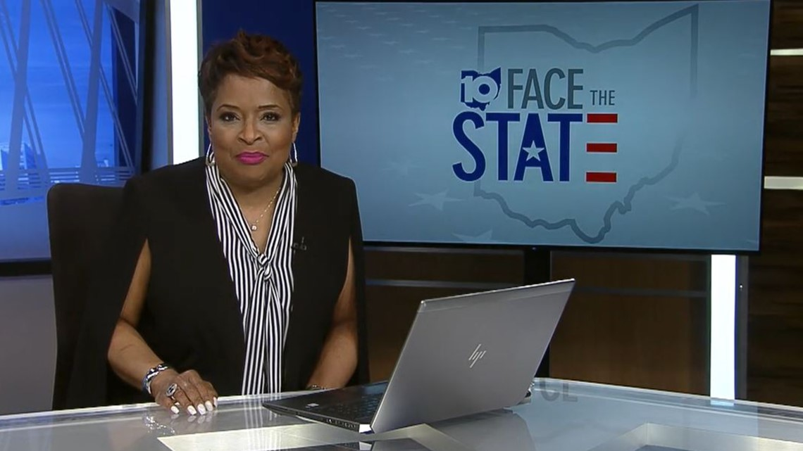 Face The State | May 2, 2021