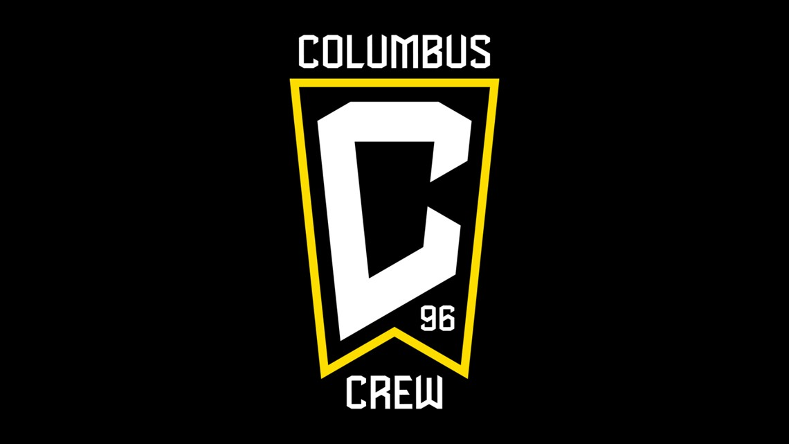 Crew claims 1-0 victory over Atlanta United
