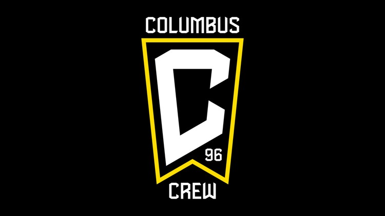 Columbus Crew fall to New York City FC 4-1