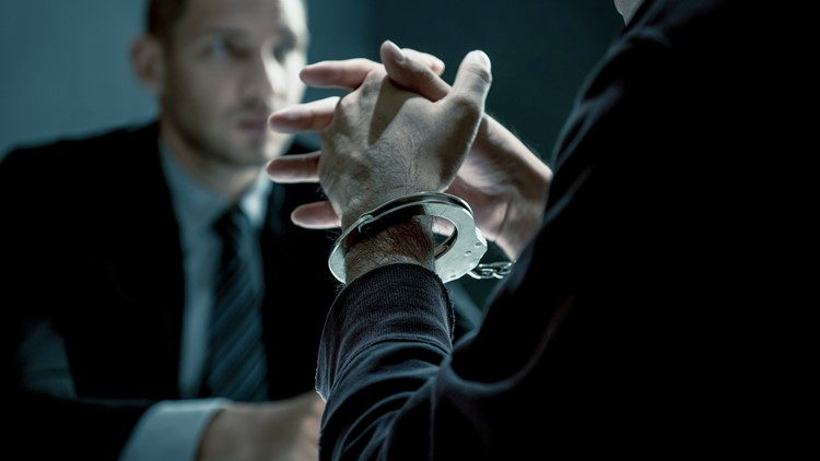 Ohio bill would require recording of suspect interrogations