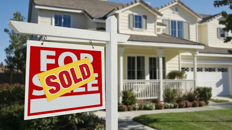 Just who are these investment firms buying thousands of Memphis-area homes?