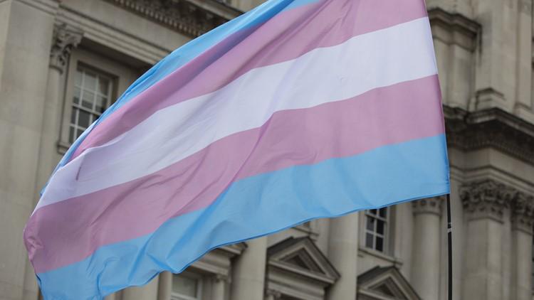Arkansas lawmakers vote to expand new transgender athlete ban
