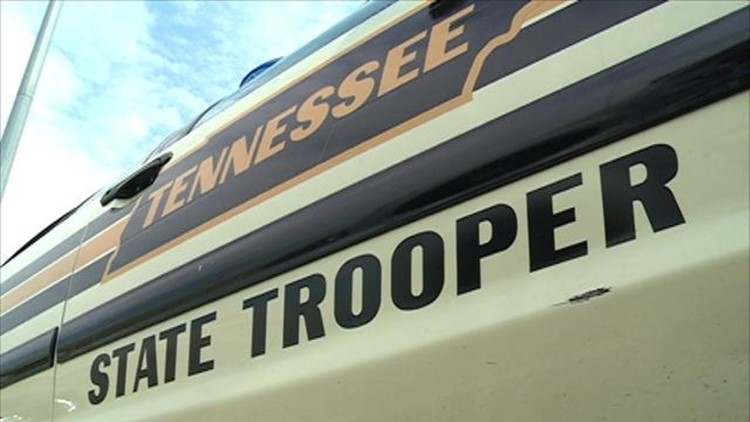 Expect to see more Tennessee troopers this Memorial Day weekend