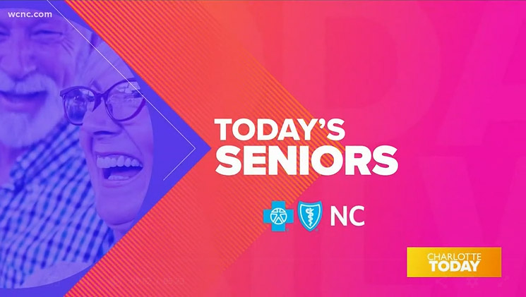 Today's Seniors