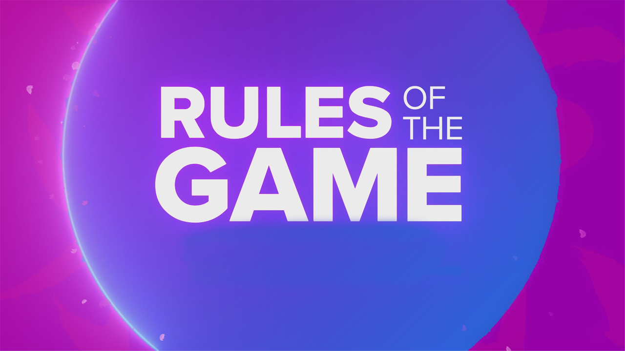 Explore the Olympic Rules of the Games