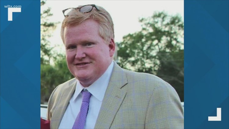 SC lawyer surrenders to police for insurance fraud after planning own shooting
