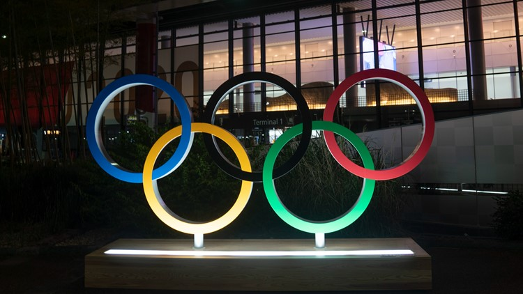 Tokyo Olympics livestreams for Wednesday, July 21: Women's soccer, softball and more