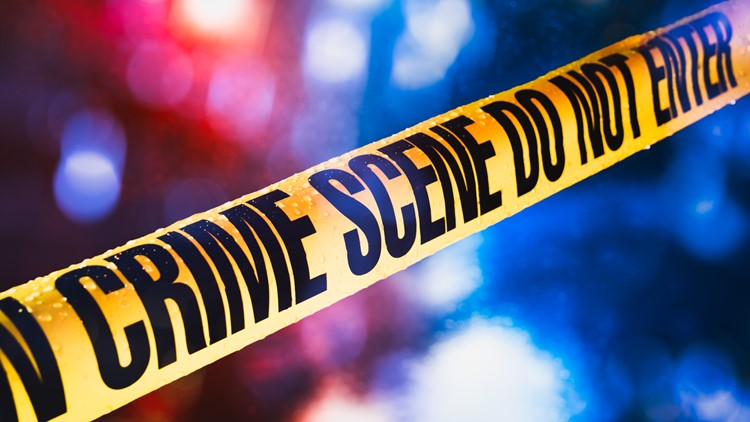 Iowa teen girl found dead in car had been shot, police say