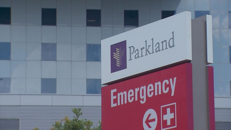 Multiple regions across Texas now completely out of ICU beds as COVID-19 cases spike, data shows